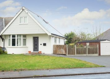 Thumbnail 4 bed semi-detached house to rent in Brogdale Road, Ospringe, Faversham