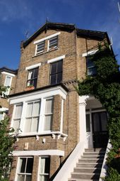 Thumbnail 2 bed flat to rent in Alexandra Drive, Upper Norwood