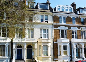 Thumbnail 1 bed flat for sale in 48 Sinclair Road, Shepherd's Bush