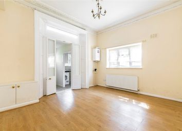 Thumbnail 1 bed flat to rent in Lordship Lane, East Dulwich, London