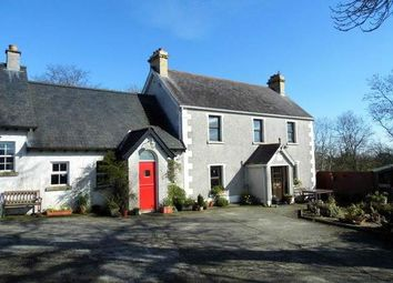 Thumbnail Commercial property for sale in Rosevale Farm Cottages, 76 Cootehall Road, Crawfordsburn, Bangor, County Down