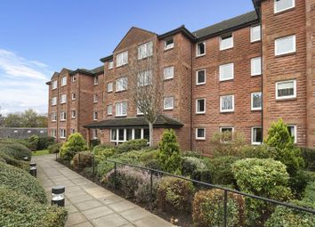 Thumbnail 1 bed flat for sale in Lochwinnoch Road, Kilmacolm