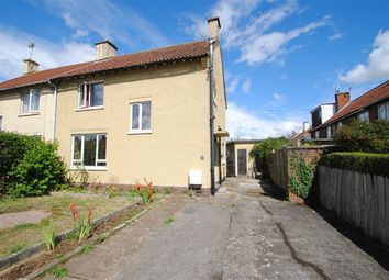 Thumbnail 3 bed semi-detached house for sale in Greystoke Avenue, Southmead, Bristol