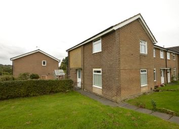 Thumbnail 3 bed semi-detached house for sale in Greenlea Avenue, Yeadon, Leeds