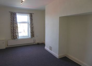 Thumbnail Studio to rent in Longridge Road, Ribbleton, Preston