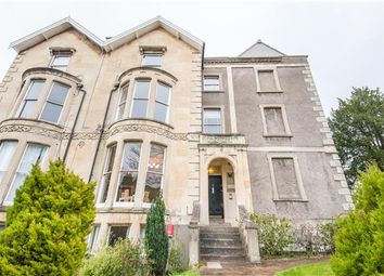 Thumbnail 2 bedroom flat for sale in Cotham Brow, Cotham, Bristol