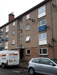 Thumbnail 1 bed flat to rent in Stormont Street, Perth, Perthshire