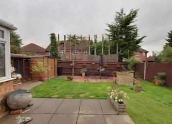 Thumbnail 3 bedroom semi-detached house for sale in Piggotts Way, Thorley, Bishop's Stortford