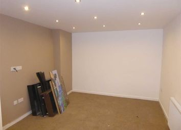 Thumbnail 3 bed flat to rent in Church Road, Northenden, Manchester