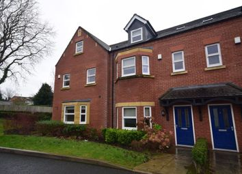 Thumbnail Room to rent in Grosvenor Gardens, Wrexham