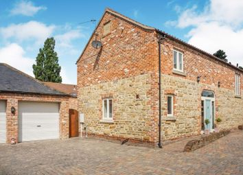 Thumbnail 4 bed property for sale in Church Way, Nettleton