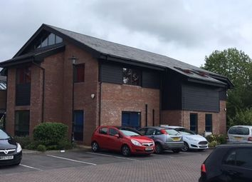 Thumbnail Office to let in Eden Office Park, Ham Green, Bristol