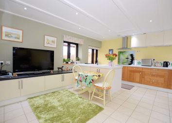 Thumbnail 1 bed property for sale in Callington