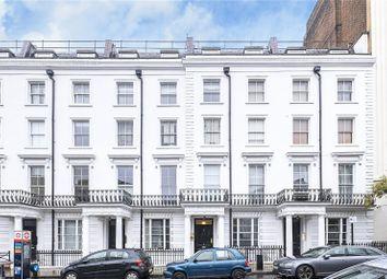 1 bed flat for sale in Orsett Terrace, Bayswater, London W2