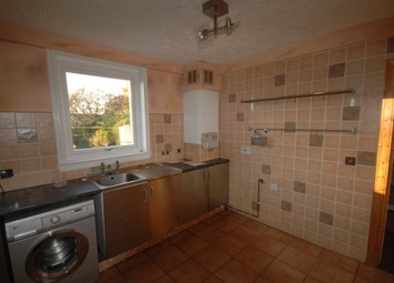 Thumbnail 3 bed flat to rent in Carlowrie Place EH23,