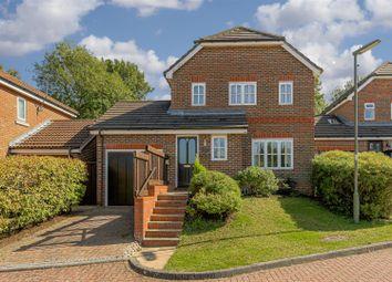 Ashwick Close, Caterham CR3. 3 bed property