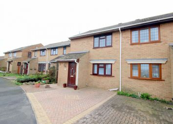 3 bed property for sale in Dymock Close, Seaford BN25