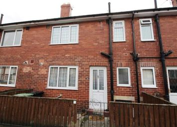 Thumbnail 3 bed terraced house for sale in Stanningley Road, Stanningley