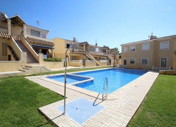 Thumbnail 2 bed apartment for sale in Lomas Del Golf, Villamartin, Costa Blanca, Valencia, Spain