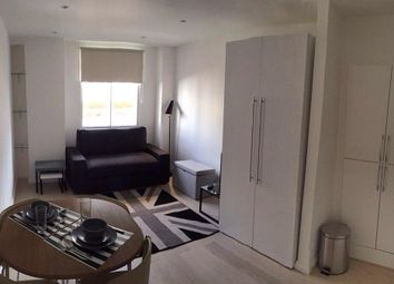Thumbnail Property to rent in Westbourne Gardens, London