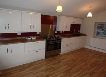 Thumbnail 3 bed semi-detached house to rent in New Road, Youlgrave, Bakewell