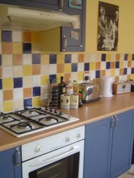 Thumbnail 3 bedroom flat to rent in Trewhitt Road, Heaton