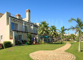 Thumbnail 4 bed town house for sale in Vila Sol, Quarteira, Loulé, Central Algarve, Portugal