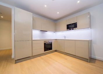 Thumbnail 1 bed flat to rent in 29 Wansey Street SE17,