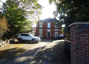 Thumbnail Office to let in Pitgreen Lane, Newcastle-Under-Lyme, Staffordshire