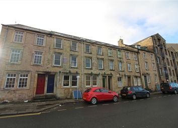 Thumbnail 1 bed flat for sale in St Georges Quay, Lancaster