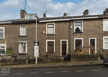 Thumbnail 2 bed terraced house for sale in Fothergill Street, Colne