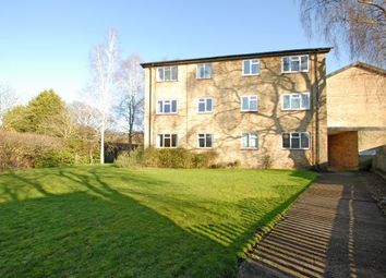 Thumbnail 1 bedroom flat to rent in Millway Close, Wolvercote