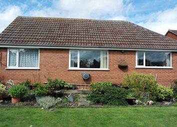 Thumbnail Property to rent in Low Street, North Wheatley, Retford