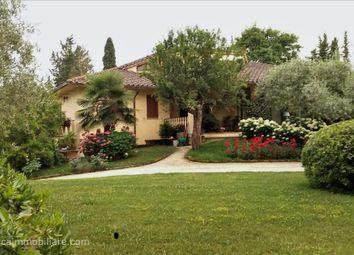 Thumbnail 3 bed villa for sale in Via Sobborgo, Cetona, Tuscany