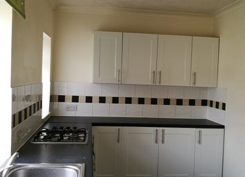 Thumbnail 3 bedroom semi-detached house to rent in 11th Avenue, North Hull