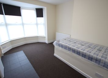 Thumbnail Studio to rent in Room 9, Old Tovil Road, Maidstone