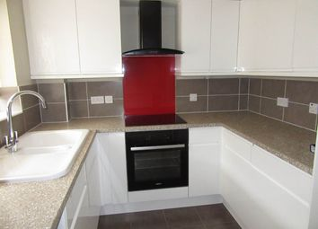 Thumbnail 2 bed property to rent in Wilton Way, Exeter