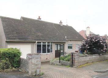 Thumbnail 3 bedroom detached house for sale in Menzieshill Road, Dundee