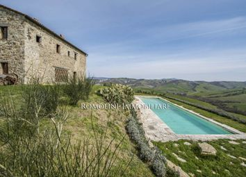 Thumbnail 4 bed villa for sale in Castiglione D'orcia, Tuscany, Italy