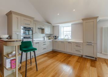Thumbnail 3 bed flat for sale in Hampton Grange, Bromley