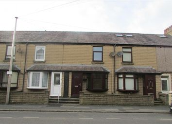 Thumbnail 3 bed property to rent in Bulk Road, Lancaster