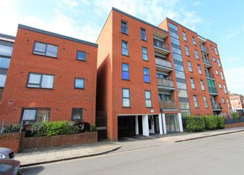 Thumbnail 2 bed flat for sale in Sunset House, Grant Road, Harrow
