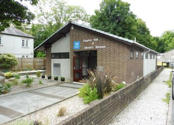 Thumbnail Commercial property for sale in Kingdom Hall, Station Road, Plymouth, Devon