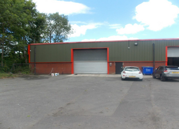 Thumbnail Light industrial to let in Hacken Lane, Bolton