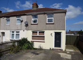 3 bed property for sale in Hayes Road, Greenhithe DA9