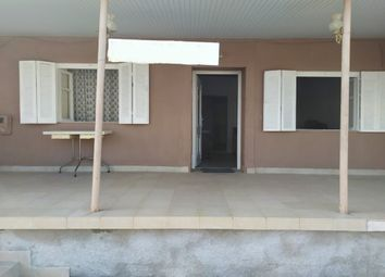 Thumbnail 2 bed detached house for sale in Nea Kerdylia, Serres, Gr