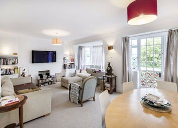 3 bed flat to rent in Ealing Village, London W5