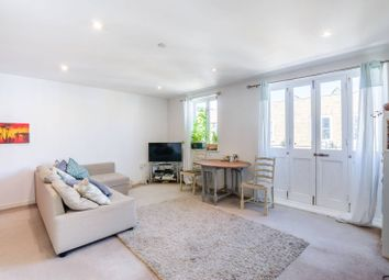 Thumbnail Flat for sale in Hildreth Street Mews, Balham