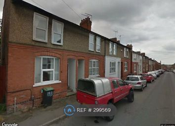 Thumbnail 3 bed flat to rent in Glassbrook Road, Rushden