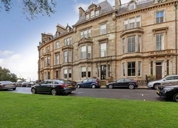 Thumbnail 4 bed flat for sale in Park Terrace, Park, Glasgow